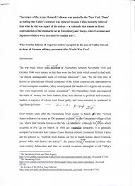 first essay first day of school essay first day of high school kirsten 039 s history essay my first essay draft