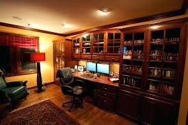 Home office study Small Dual Monitor Home Office Desk Home Office Study Home Office Study Modern On For Sophisticated With Maracay Homes Dual Monitor Home Office Desk Home Office Study Home Office Study