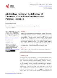 about culture essay nutrition