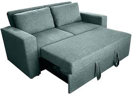 single bed chair sleeper sofa leather ideas beds for furniture surplus si