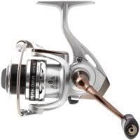 <b>Lucky John Makora</b> Spin 8 1500FD (LJ-9215FD) – купить <b>катушку</b> ...