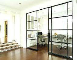 interior barn door with glass. Luxury Interior Barn Doors With Glass . Sliding Door