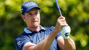 2018 arnold palmer invitational leaderboard henrik stenson joined at the top after round 2 cbssports