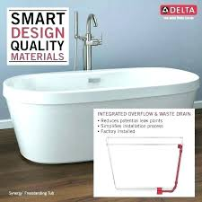 bathtub not draining slow drain drano for bathroom sink working images best clogged max gel