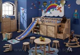 kids bedroom furniture singapore. Kids Bedroom Furniture Singapore O