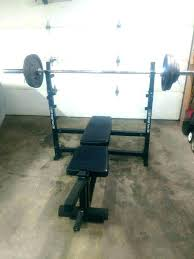 Xrs 20 Exercise Chart Golds Gym Olympic Weight Bench Walmart Set Securityapps Co