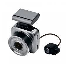 <b>Видеорегистратор Slimtec Alpha</b> X2, 2 камеры — купить по ...