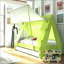 Bed Canopy Kids Brandy Twin Canopy Bed Childrens Bed Canopy Net Uk ...