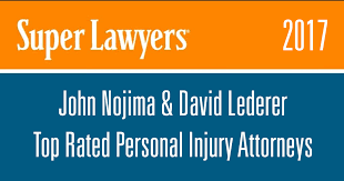Personal Injury Lawyers Los Angeles Ca   Los Angeles Car Accident ...