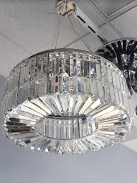 crystal pendant lighting. Crystal Chandelier,Modern Chandelier,Contemporary Chandelier,Crystal Pendant Light,Modern Lighting