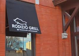 rodizio grill in old town fort collins