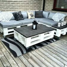 furniture ideas with pallets. Pallet Ideas Furniture Love This Outdoor Seating Home Pallets Most Pictures Of With