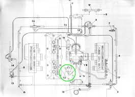 porsche 911 wiring diagram 1986 porsche 928 wiring diagram wiring diagram porsche 928 s4 wiring diagram 911