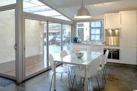 Convert Garage To Apartment - Home Desain 2018