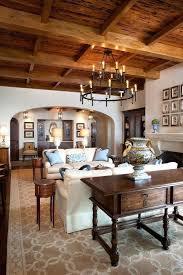 large living room rugs large geometric rugs large geometric rug extra large geometric rug large living