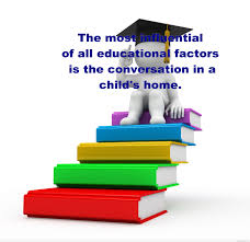 inspirational education quotes new inspirational education quote image