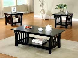 coffee table end table coffee side table black end tables occasional tables small table round occasional