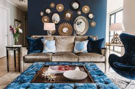 decoration ideas for a living room. Contemporary Decoration 17 Beautiful Living Room Decorating Ideas With Wall Mirrors To Decoration For A S