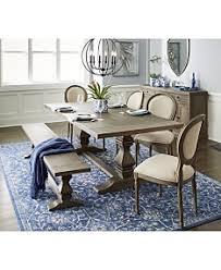 Kitchen Table Sets Xl
