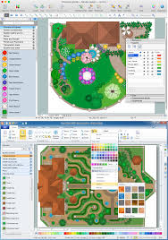 Design Your Own House Free Software Download Landscape Design Software For Mac Pc Garden Design