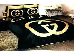 Black Bedroom Comforter Sets Black Bed Spreads Bedroom Comforters Bedroom  Comforters With Lovable Decor For Bedroom . Black Bedroom Comforter Sets ...