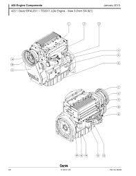 deutz wiring diagram deutz image wiring diagram deutz engine starter wiring diagram aftermarket power window on deutz wiring diagram
