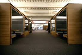 office space free online. Online Office Design Space Planner Software Cabanas Designer . Free O
