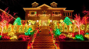 Amazing Christmas Lights On Houses 29 Types Of Outdoor Christmas Lights For Your House 2020