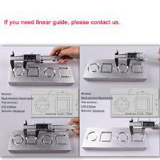 CNC newbie seeking advice for 8060 China VS LEAD CNC - Page 1
