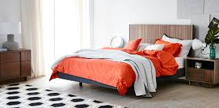 Snooze Bedroom Suites Bedroom Furniture Designed For Today Inspiration Snooze