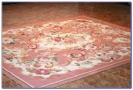 light pink persian rug pink rug light area ideas light pink persian rug