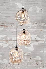 spectacular lighting. Spectacular Room Lighting Chandelier Pendant Lamps Cluster Light Glass Light.jpg C
