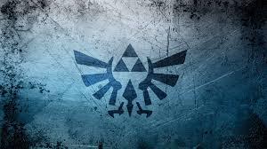 The Legend Of Zelda Wallpapers Group (85+)