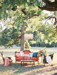 Antique furniture decorating ideas Bedroom Furniture Unique New Decorating Ideas Unique Vintage Outdoor Wedding Reception Lounge Idea Antique