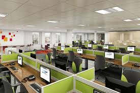 it office interior design. Dental Clinic / Hospital Interiors It Office Interior Design N