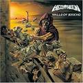 Walls of Jericho [Expanded Edition]