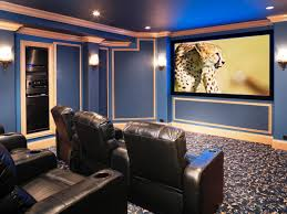 lighting living room complete guide: rustic comfort istock  blue high end home theater sxjpgrendhgtvcom