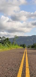 Belize Ground Transfer Destinations & Rates | Julian's Shuttle | Belize