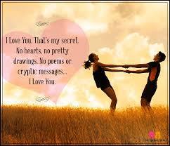 Love Poems For Husband 40 Romantic Poems To Reignite The Spark Awesome Love Poems For The One You Love And Miss In Malayalam