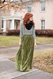 Simple Skirt Pattern With Elastic Waist Cool Ideas