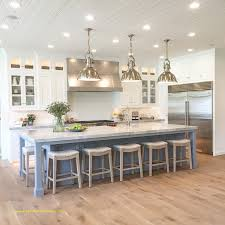 love the floors white cabinets and alternate color on the island maybe gray brown black like