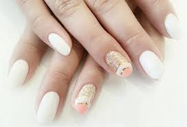 charm nail spa 3598 fraser street