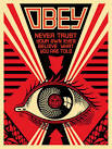 Images & Illustrations of obey
