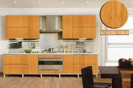 Decoration Of Kitchen Room Kitchen Room Design Graceful Kitchen Remodel Brown Wooden