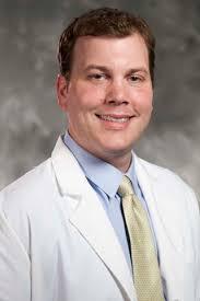 Gabriel C. Smith, MD   Pain Medicine Specialist   Duke Health