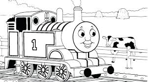 train coloring pages printable the tank engine thomas sheets