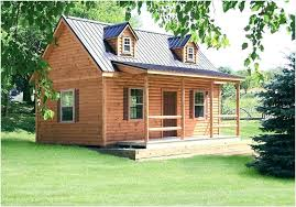 amish metal roofing ny get plus log cabin roof amish metal roofing68