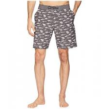 Rip Curl Board Shorts Size Chart Rip Curl Single Fin Layday Boardshorts Mens Swimwear Rddvd838