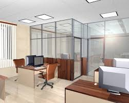 interior office partitions. Why Glass Partitions Are The Best For Your Office? Interior Office