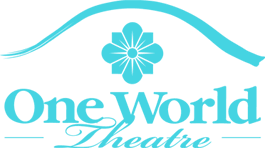 One World Theater Seating Chart One World Theatre